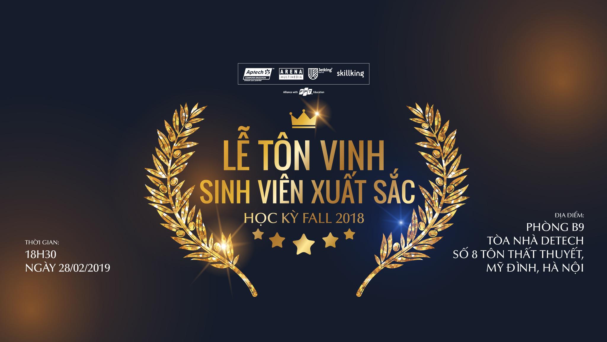 Le-ton-vinh-sinh-vien-xuat-sac-hoc-ky-fall-2018