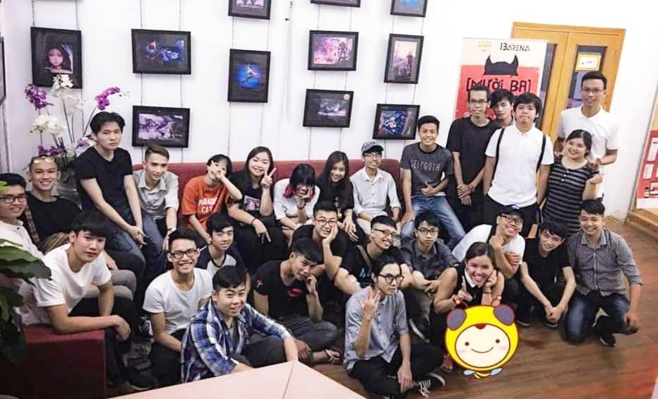 Dam-Thanh-Huyen-FPT-Arena-1