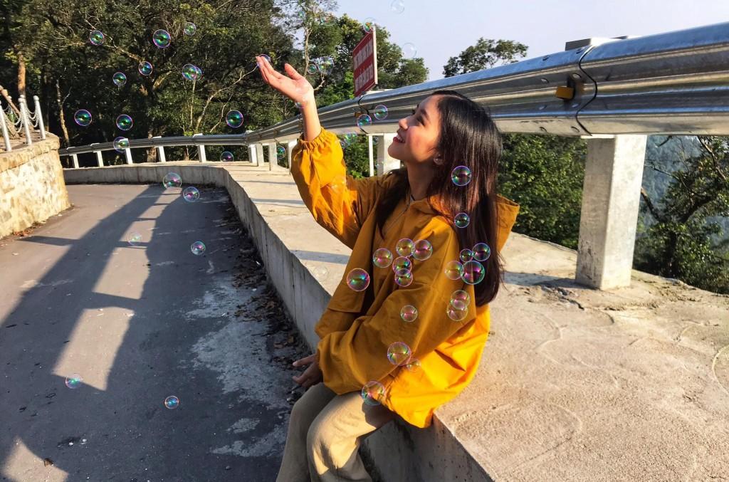 Dam-Thanh-Huyen-FPT-Arena-6
