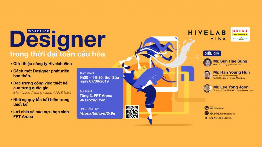 Designer-TCH-FAN-2019-Hivela Vina-fbcover