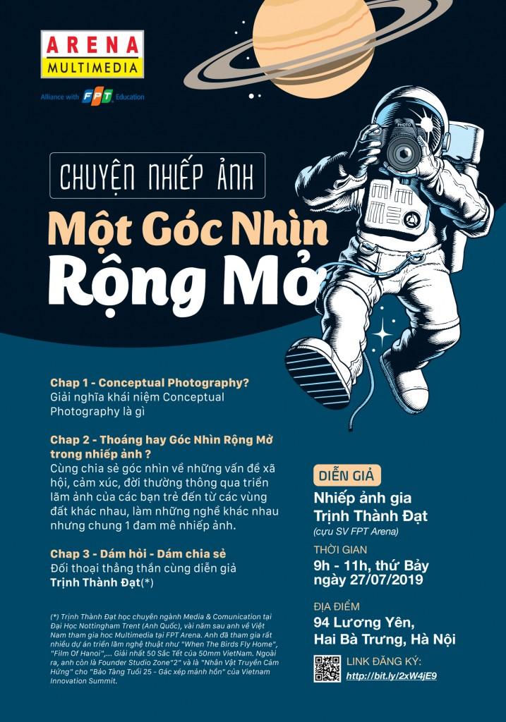 ChuyenNhiepAnh-poster