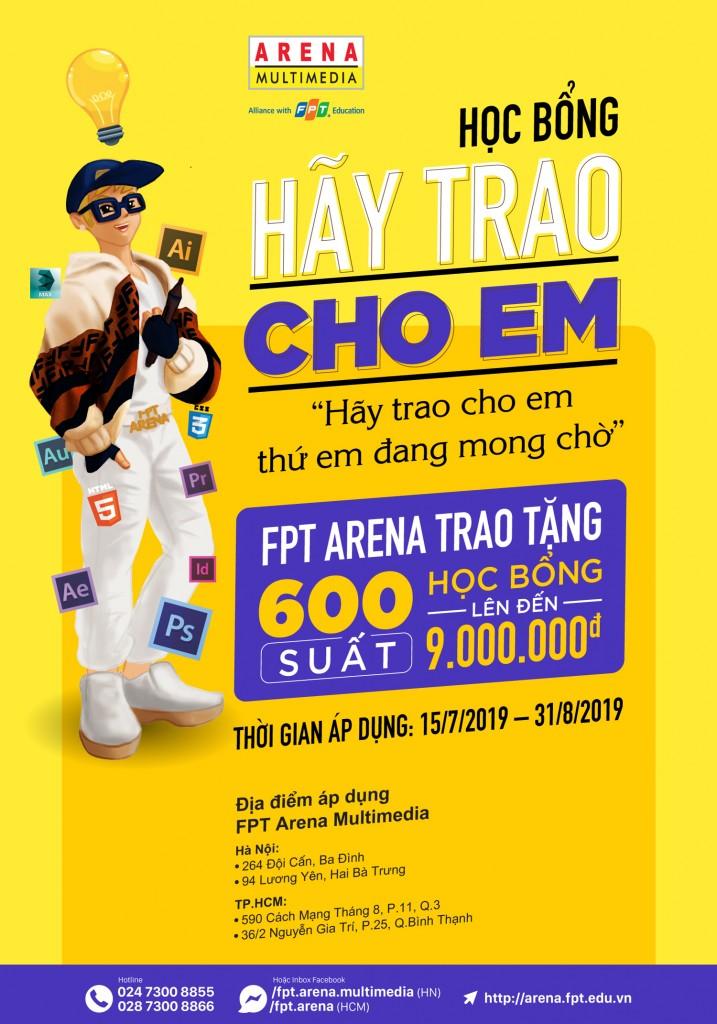 Hay-Trao-Cho-Em-poster-FAN