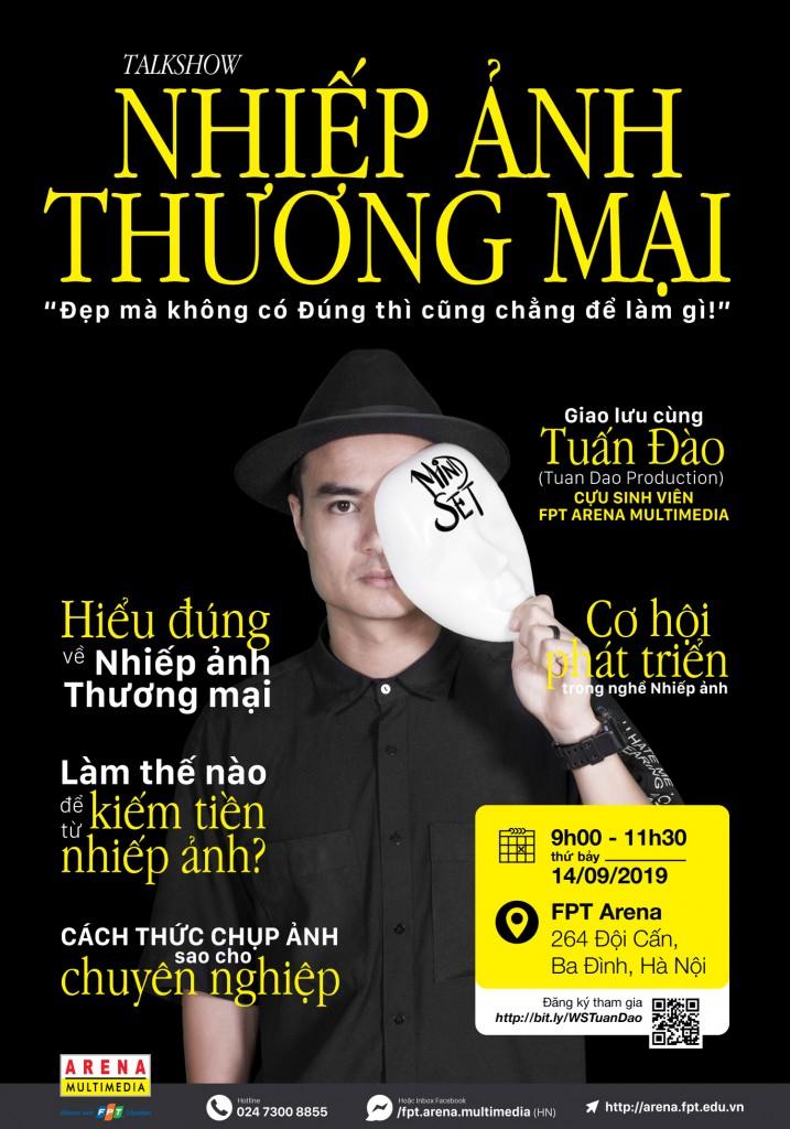 WS-TuanDao-poster(1)