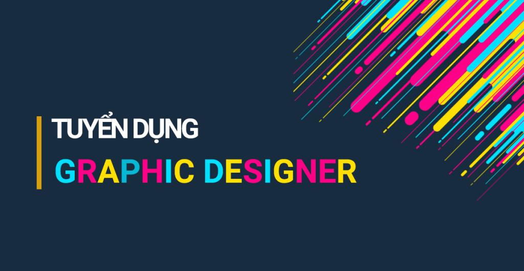 Tuyển dụng Line Century Designer 2D