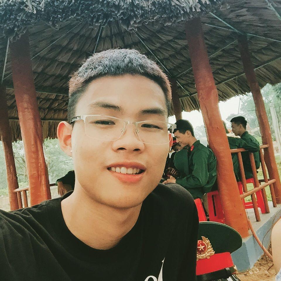 Hay chỉ đơn thuần như tác giả Nguyễn Sỹ Nguyên tâm sự về cảm hứng thiết kế của mình chỉ là vì kỷ niệm đón mùa đông đầu tiên tại FAN 94 thời sinh viên.