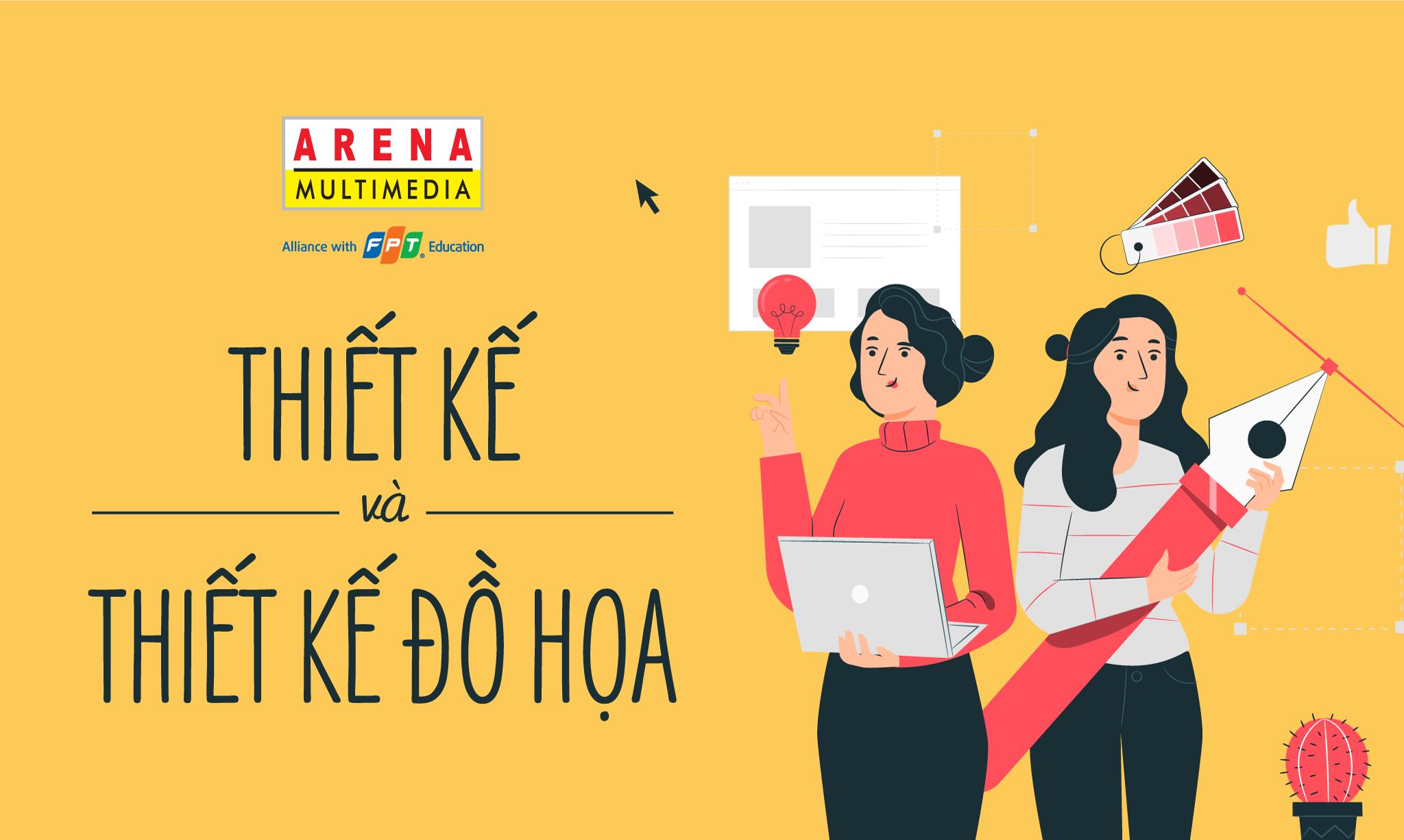 hoc-thiet-ke-logo-tai-fpt-arena