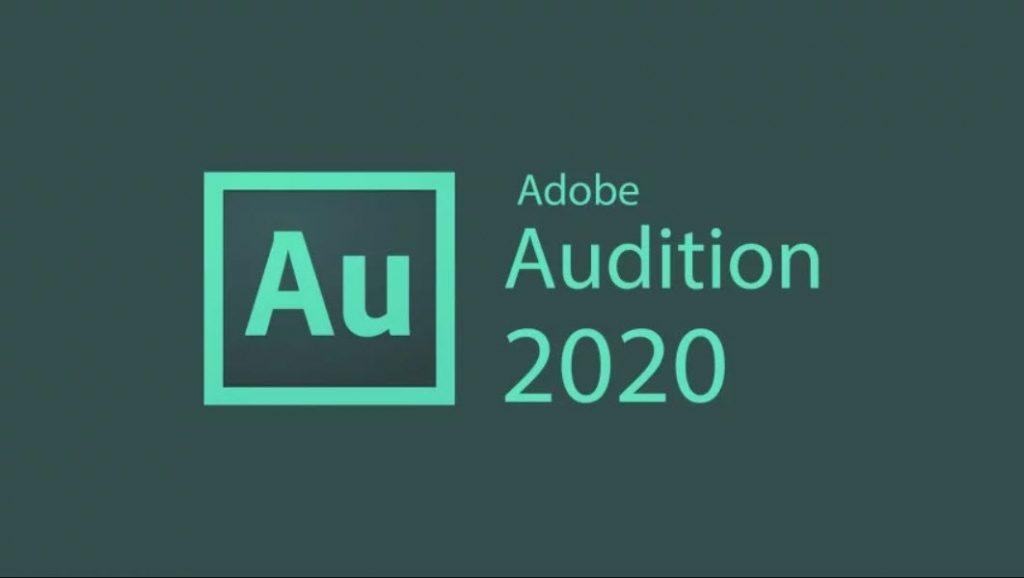 """Adobe Audition được ví là """"phù thủy"""" chỉnh sửa âm thanh"""