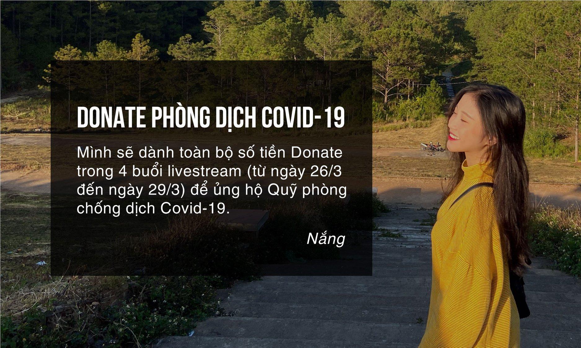 Nắng Đàm Thanh Huyền FPT Arena Multimedia 2
