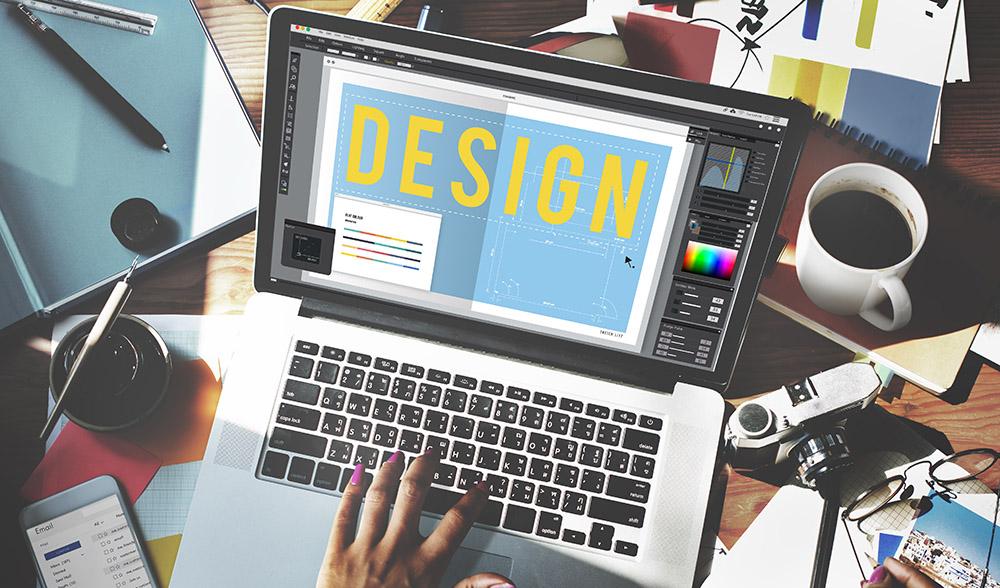 Ai nên học thiết kế đồ họa
