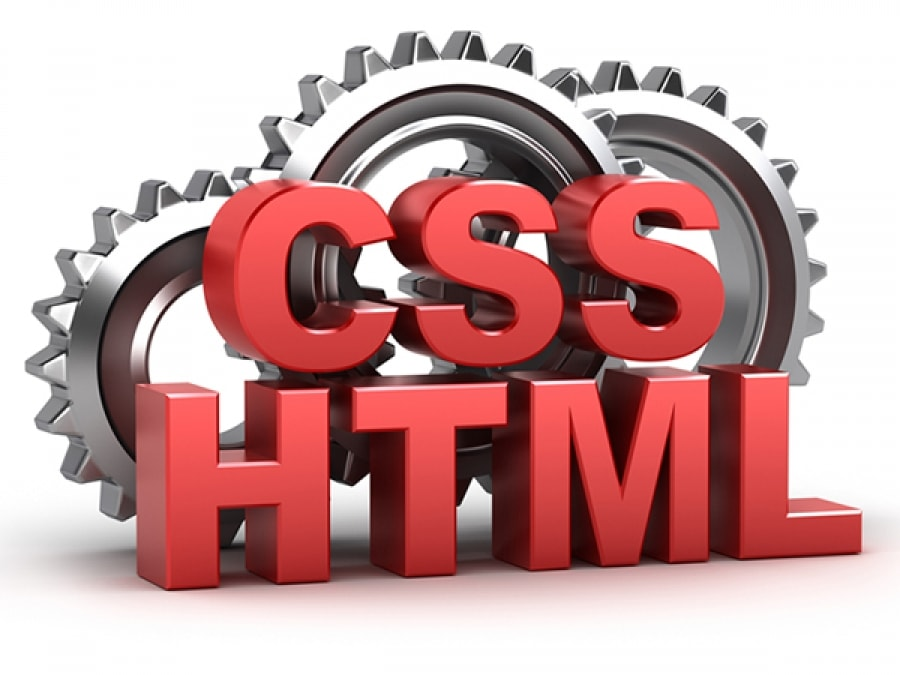 Thiết kế web với HTML và CSS