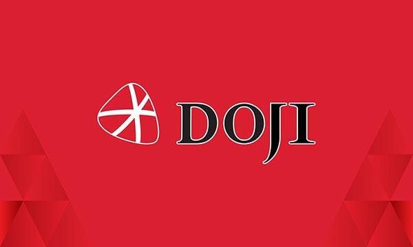 Graphic Designer - thiết kế logo