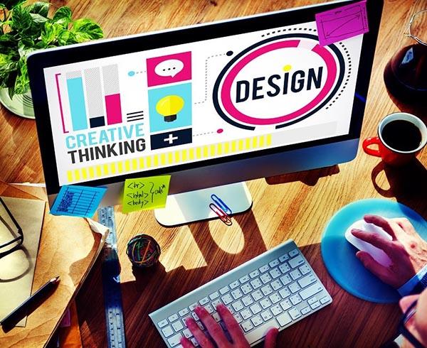 Học đồ họa quảng cáo