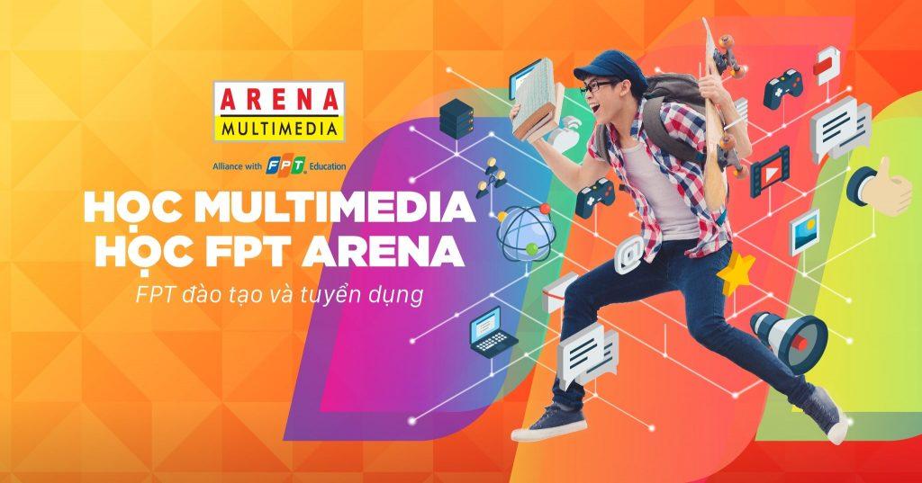 hoc-lam-phim-tai-fpt-arena