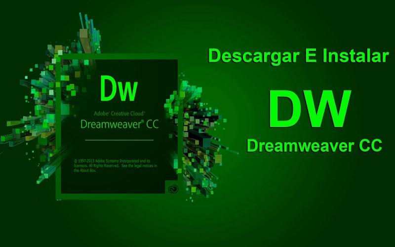 Thiết kế web bằng phần mềm Dreamweaver