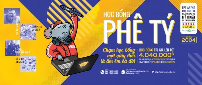 tai-sao-nen-hoc-thiet-ke-web-hoc-thiet-ke-web-o-dau