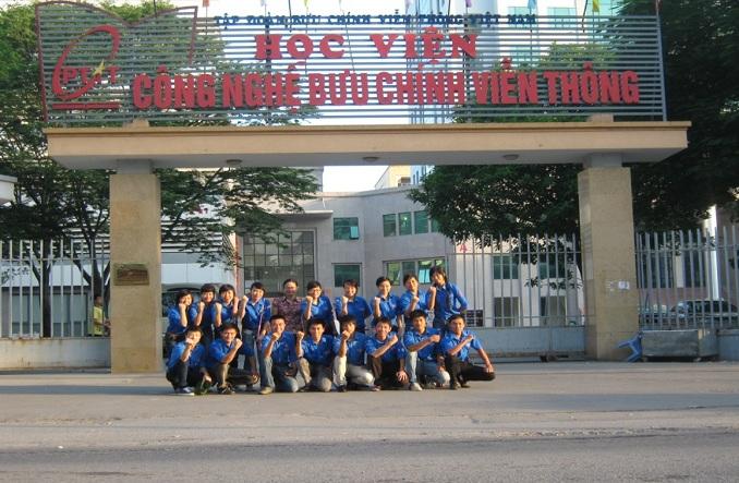 hoc-vien-cong-nghe-buu-chinh-vien-thong
