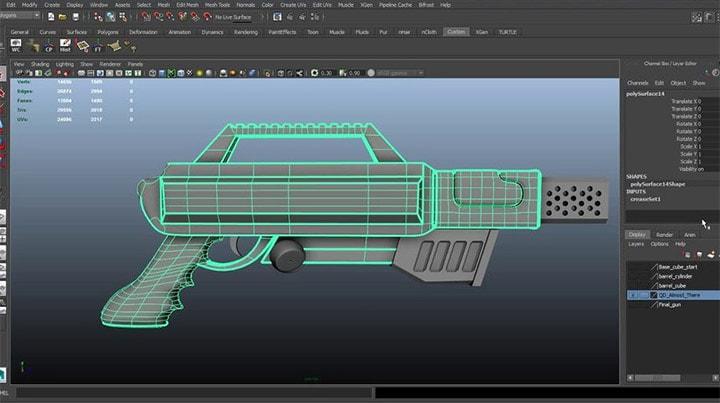 maya-autodesk-phan-mem-mo-phong-3d_orig