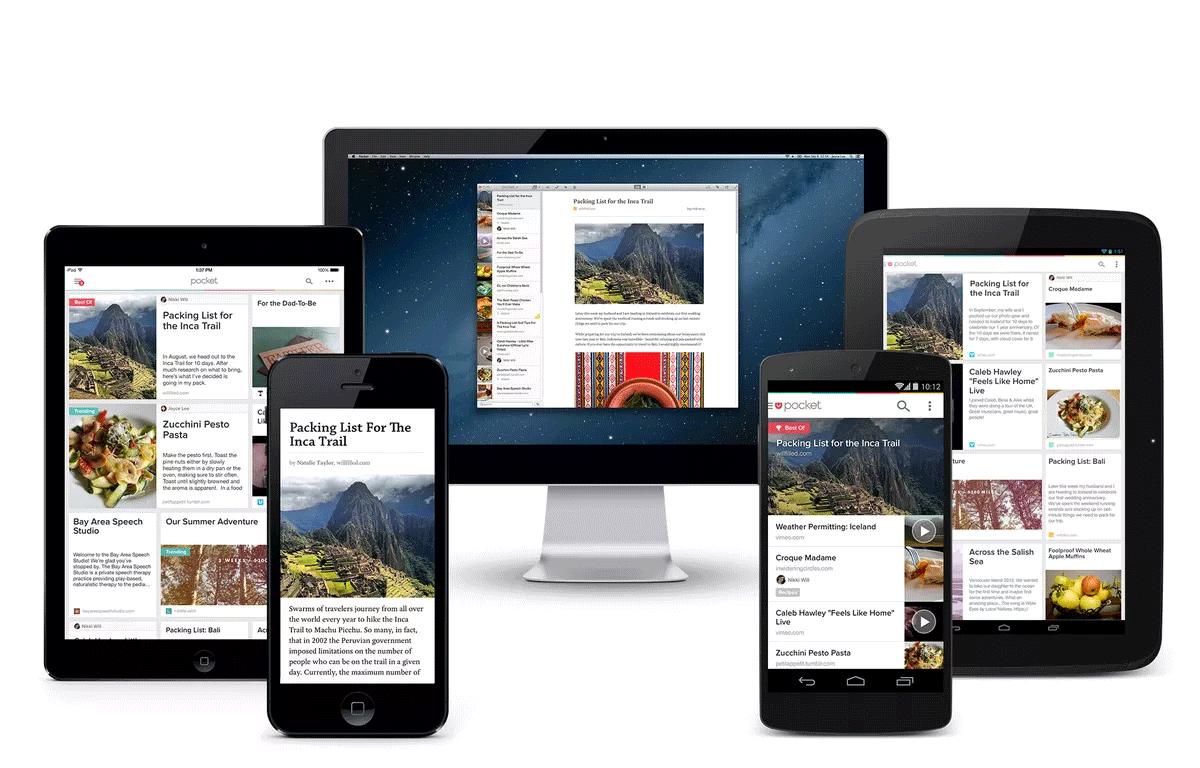 Thiết kế web là việc tạo ra một trang web cho cá nhân, tổ chức, công ty hay doanh nghiệp