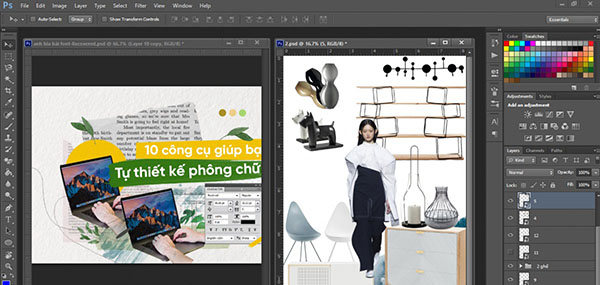 cach-copy-layer-trong-photoshop-cs6