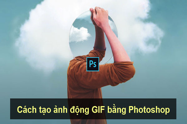 tao-gif-bang-photoshop-don-gian-nhat