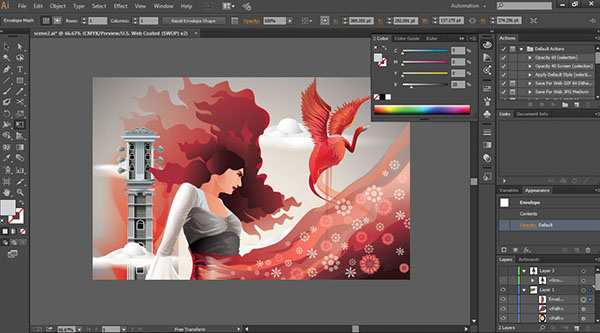 illustrator-la-phan-mem-do-hoa-duoc-giang-day-trong-cac-truong-thiet-ke