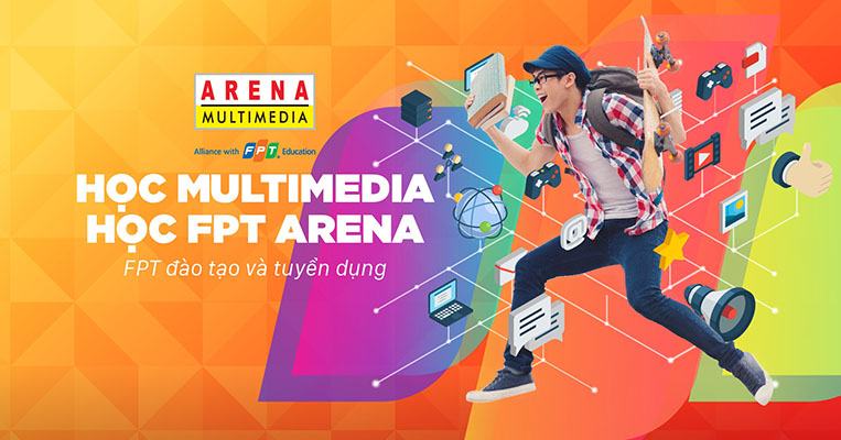 hoc-thiet-ke-web-tai-ha-noi-cua-fpt-arena