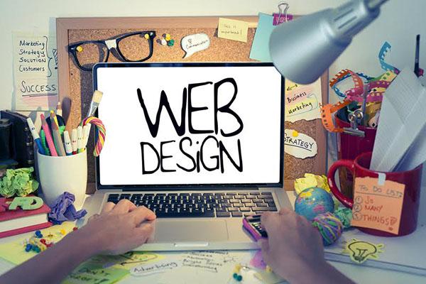 Học thiết kế web tại Hà Nội