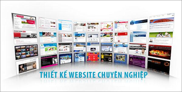top-3-khoa-hoc-thiet-ke-web-tai-tp-hcm-chat-luong-nhat