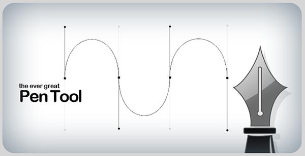 pen-tool-la-cong-cu-giup-tao-dong-duong-cong-hay-cac-hinh-dang-khac-nhau-trong-illustratortrator