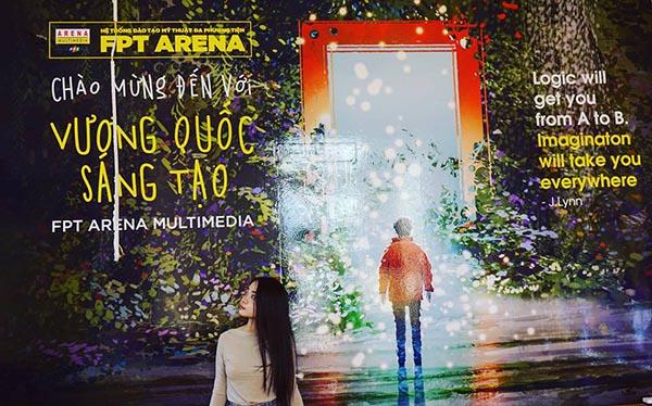 khoa-hoc-thiet-ke-ui-ux-tai-ha-noi-cua-fpt-arena