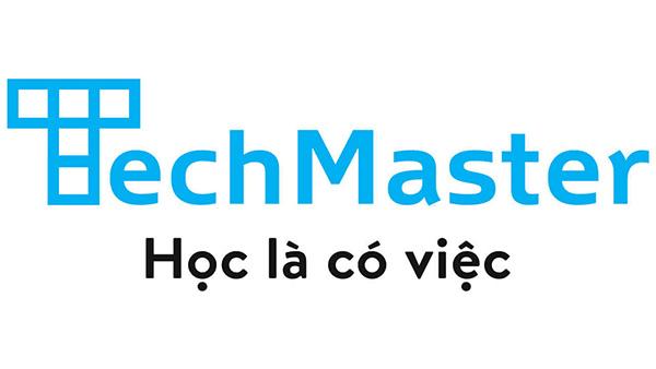 Khóa học thiết kế UI/ UX của Techmaster