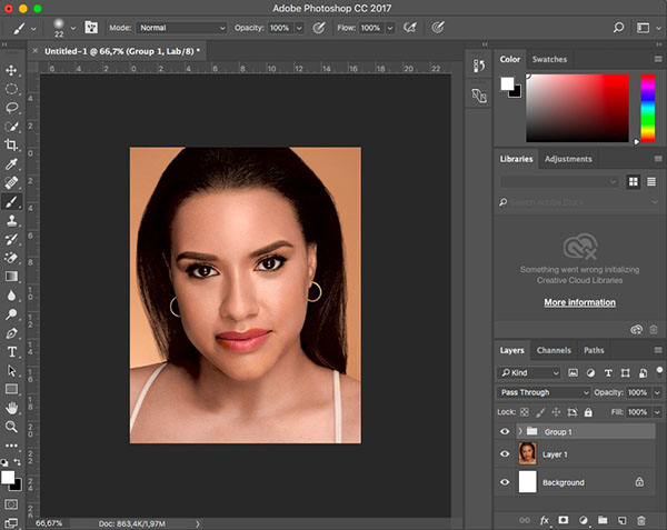 ket-qua-lam-trang-da-bang-photoshop-voi-lab-color
