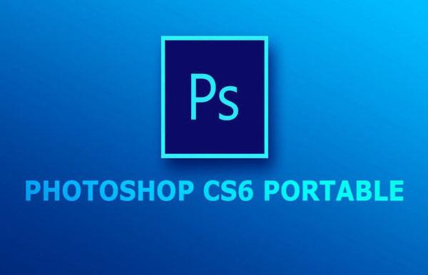 photoshop-khong-go-duoc-tieng-viet-la-do-cai-dat-photoshop-portable