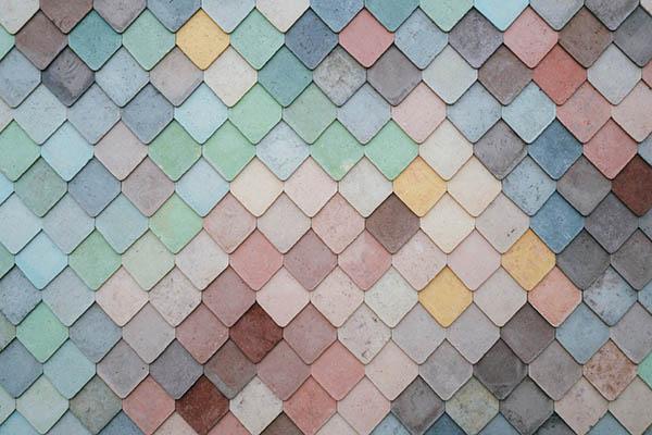 pattern-la-hoa-tiet-trang-tri-duoc-lap-di-lap-lai