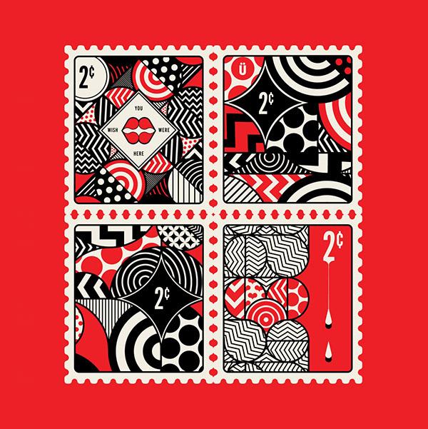 pattern-giup-tao-hieu-ung-thi-giac-truyen-tai-noi-dung-cam-xuc-cua-thong-diep-den-nguoi-quan-sat-ma-khong-can-den-chu