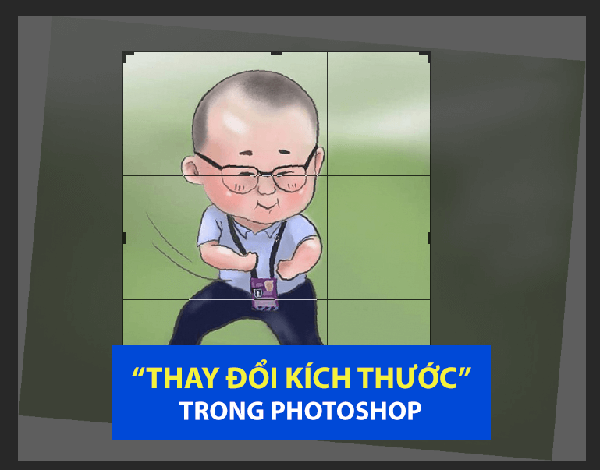 thay-doi-kich-thuoc-anh-trong-photoshop