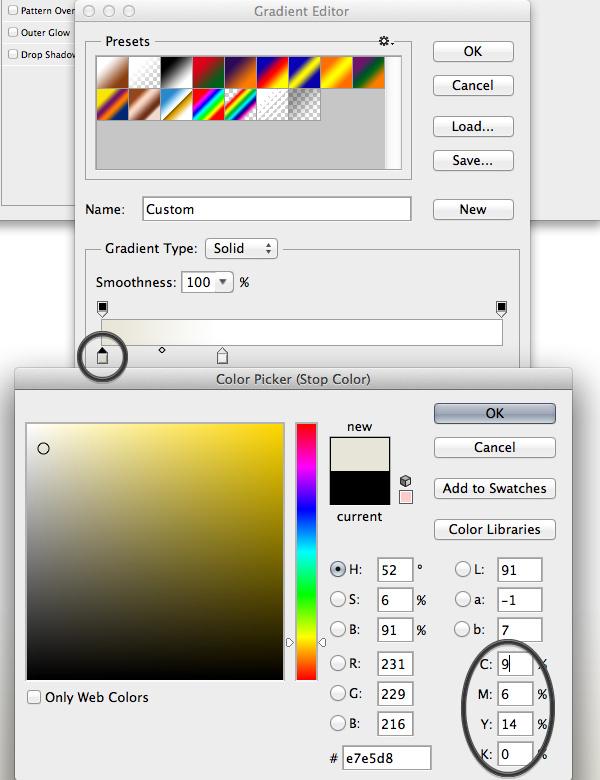 tao-gradient-overlay