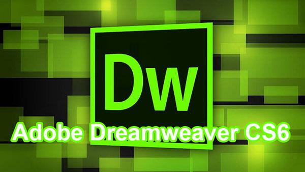 download dreamweaver