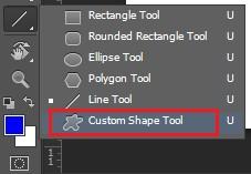 chon-custom-shape-tool