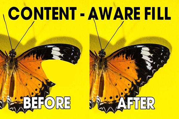 xoa-vat-the-bang-cong-cu-content-aware-fill-trong-photoshop