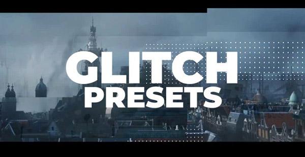 cac-hieu-ung-dep-trong-premiere-glitch-presets