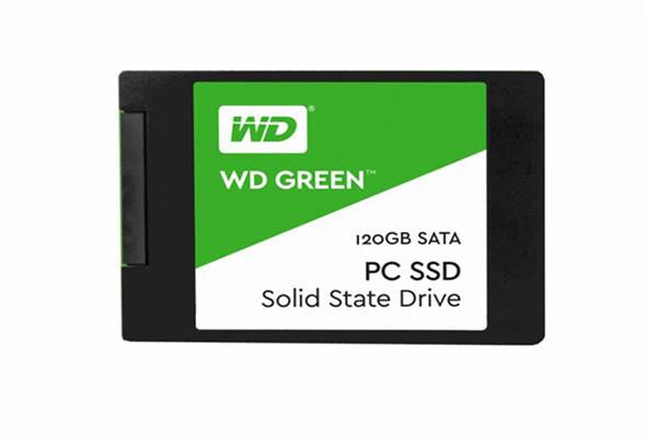 Sử dụng ổ cứng SSD để làm tăng tốc độ khi render After Effect