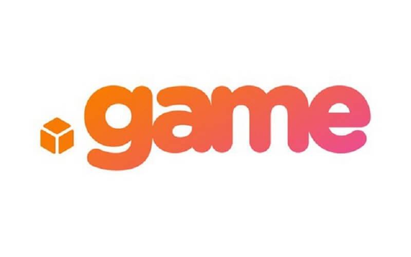 cach-lam-web-game-chon-ten-mien-va-dang-ky