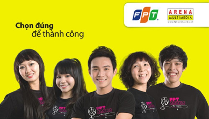 hoc-thiet-ke-web-chuyen-nghiep-voi-mysql-o-dau-chat-luong