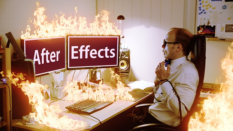 hoc-after-effect-ra-lam-gi