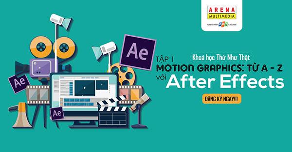 youtuber-quay-phim-streamer-sinh-vien-marketing-truyen-thong-…-nen-tham-gia-khoa-hoc-adobe-after-effect