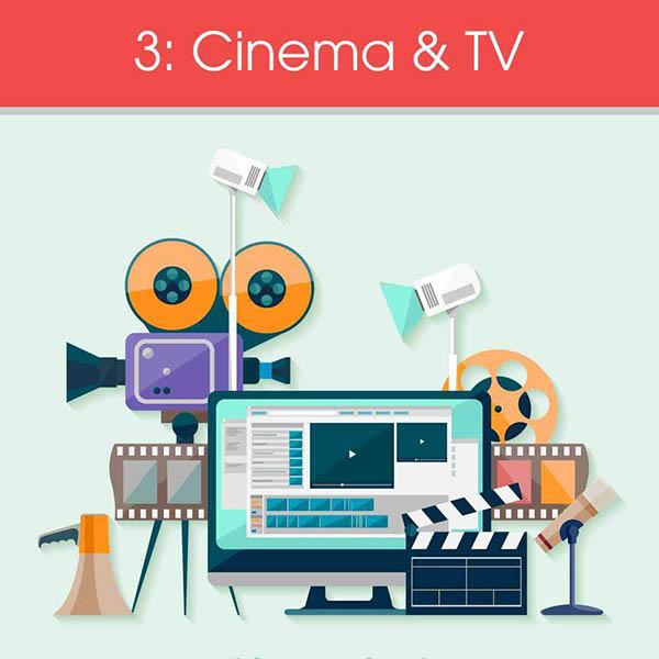 hoc-motion-graphic-cinema-tv