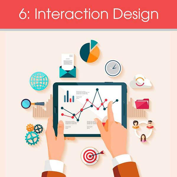 motion-graphic-interaction-design