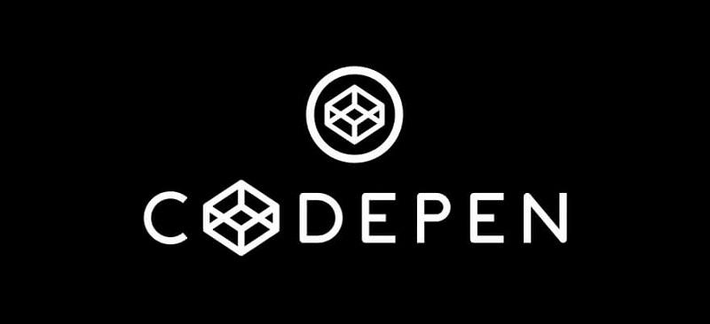 Codepen là gì? Tạo tài khoản CodePen miễn phí và sử dụng như thế nào?