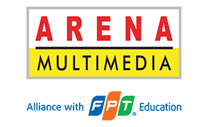 FPT Arena Multimedia